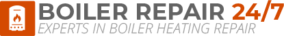 Gainsborough Boiler Repair Logo
